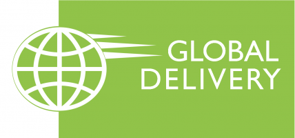 global-delivery
